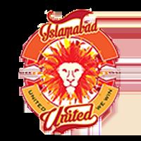 Islamabad-United