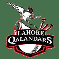 Lahore-Qalandars