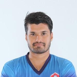 Zeeshan-Malik