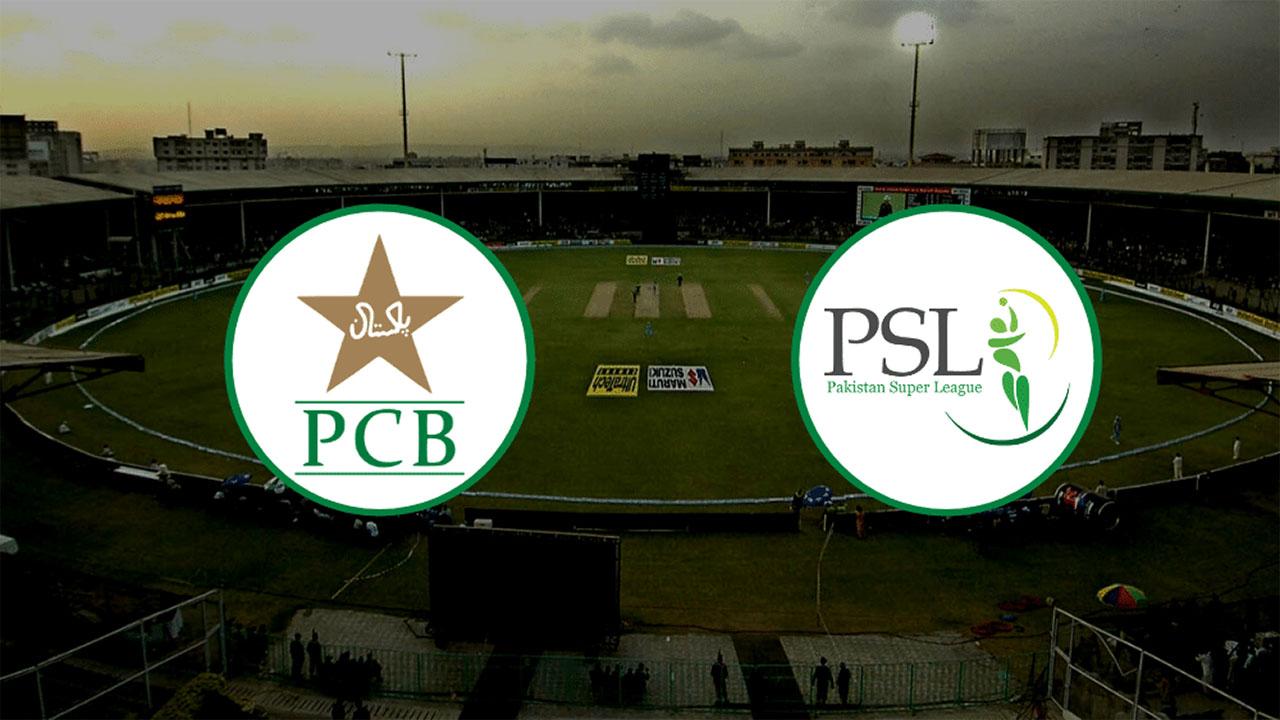 Pakistan-Super-League-PSL-6