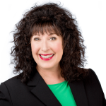 Marketing Coach Terrie Wheeler