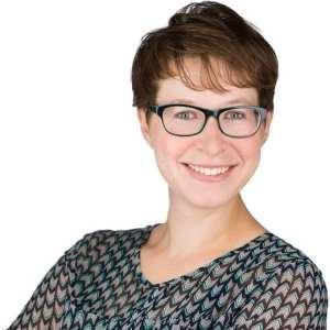 Elissa Y. Schufman