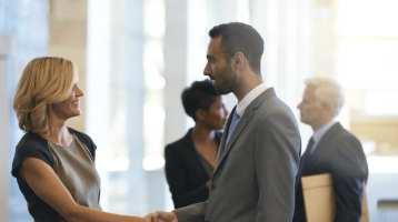 Want To Impress? Dress Like A Successful Lawyer!