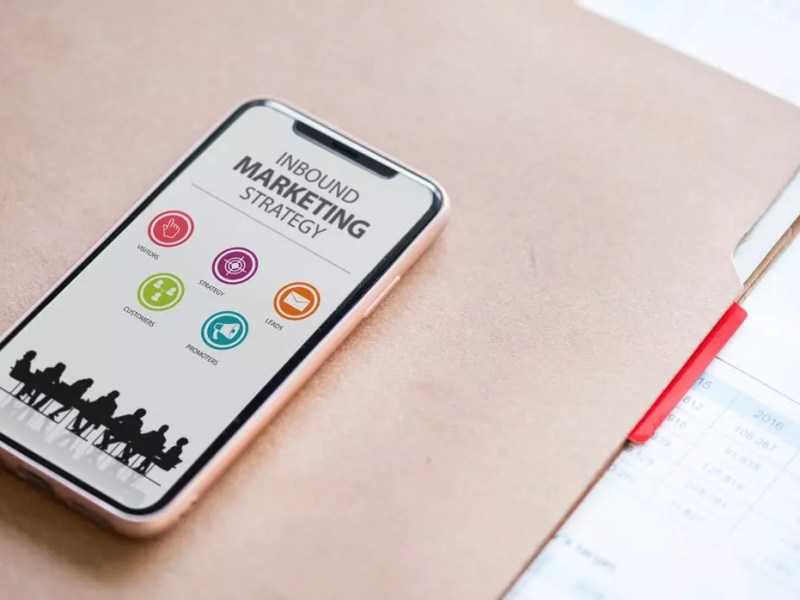 Top Social Media Trends to Watch in 2019
