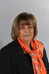 Marguerite Pasquini