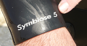 Dessault Symbiose 5mm