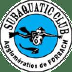 sca-Forbach