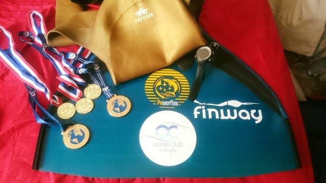 medailles arthur