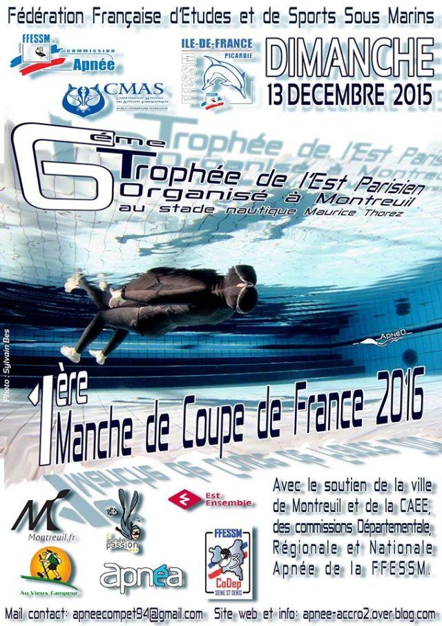 affiche apnée montreuil 2015