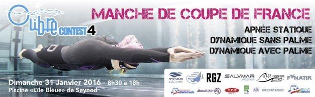 Olibre-Contest4_bandeau-2016