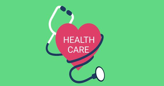 health_advisory_header