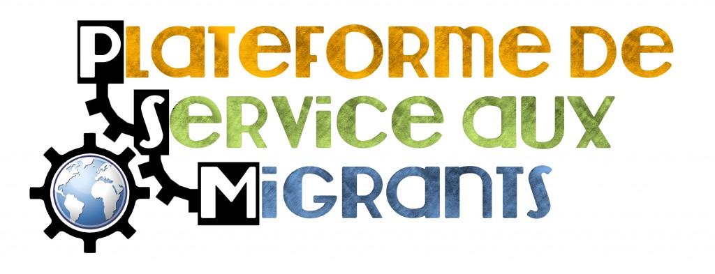 proposition-1-logo-psm-couleur