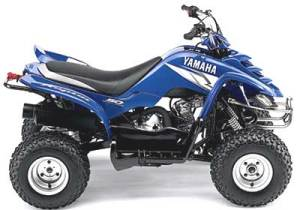 Quad Yamaha 50cc yamaha raptor 50cc atv autos post yamaha 50cc quad rare for sale in saggart