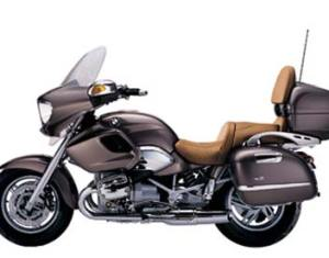 Bmw R 1200 Cl Needs More Performance