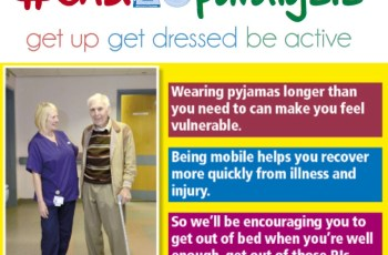 #endPJparalysis