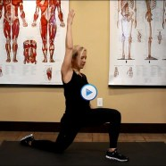 Quick Tip: Do you know why your psoas is tight?
