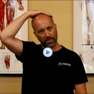 Quick Tip: Do you know how to stretch and loosen your neck?