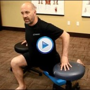 Quick Tip: Is your psoas ready to run?