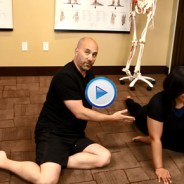 Quick Tip: Are you using the right hip stretch?