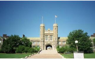 圣路易斯華盛頓大學(美國)_專業排名_申請_分校怎么樣-PSONE品思