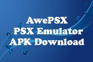 Epsxe ps3 apk | Download ePSXe Apk v2 0 8 for Android 2019  2019-04-06
