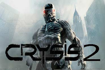 Crysis Ps3 Pkg