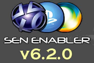 PS3 Tools - PlayStation 3 Tools - PS3 Latest Tools and Software