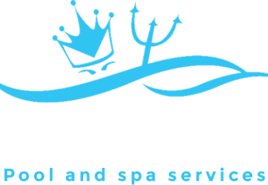Poseidon Asset Management Google