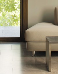 Carpeting in Rochester NY, Flooring Greece : Quality ...