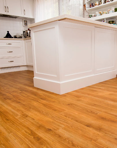 Carpeting in Rochester NY, Flooring Greece : Quality