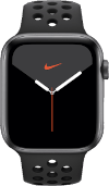 psr, inc. philipsburg, pennsylvania consumer electronic repair apple watch