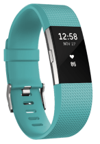 psr, inc. philipsburg, pennsylvania consumer electronic repair fitbit