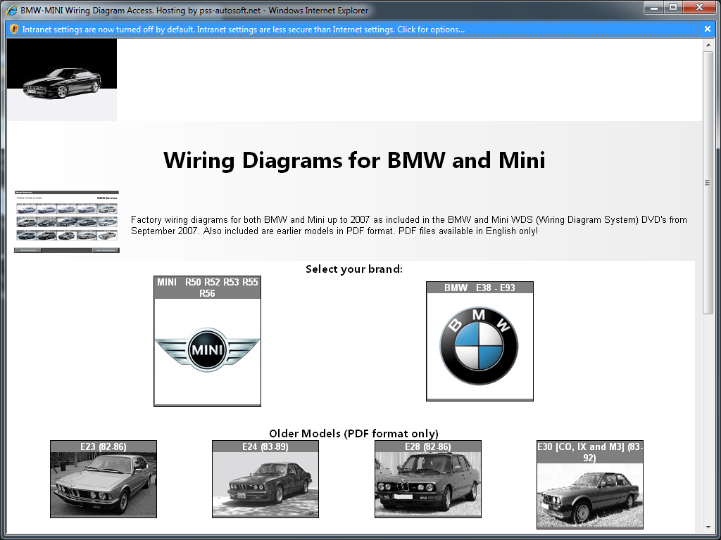 Wiring Diagram Bmw E30 M40