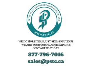 Contact PSTC today