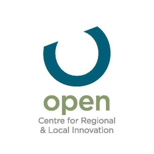 Open Στερεά Ελλάδα: Το πρώτο Περιφερειακό Κέντρο Καινοτομίας