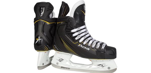 my skates.001