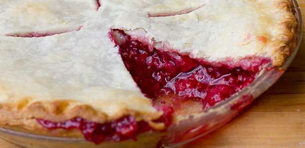 Classic-Raspberry-Pie-2