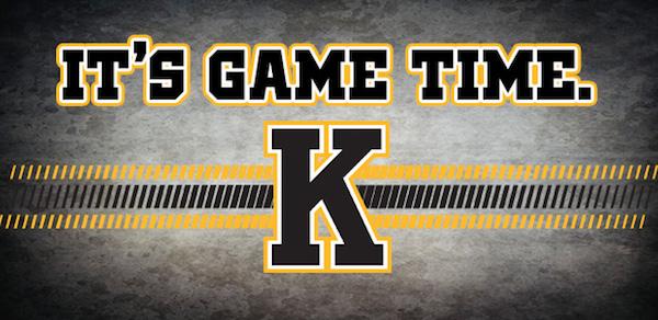 KF-Game-Spotlight