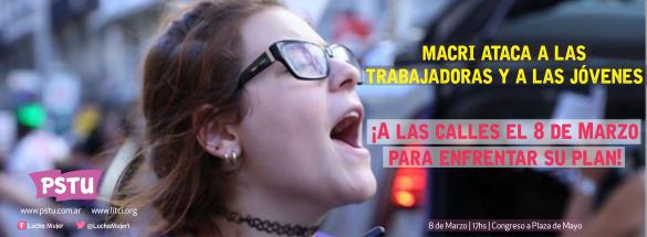 portada8marzo9