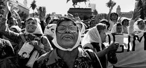 24 DE MARZO: TODOS A LAS CALLES