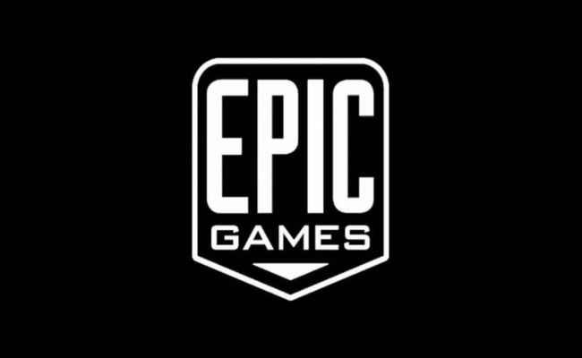 Epic Games Hires Infinity Ward And Respawn Co Founder