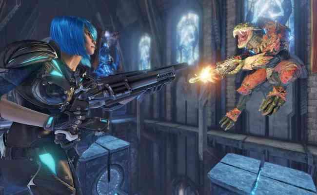 Bethesda E3 2019 Predictions Playstation Universe