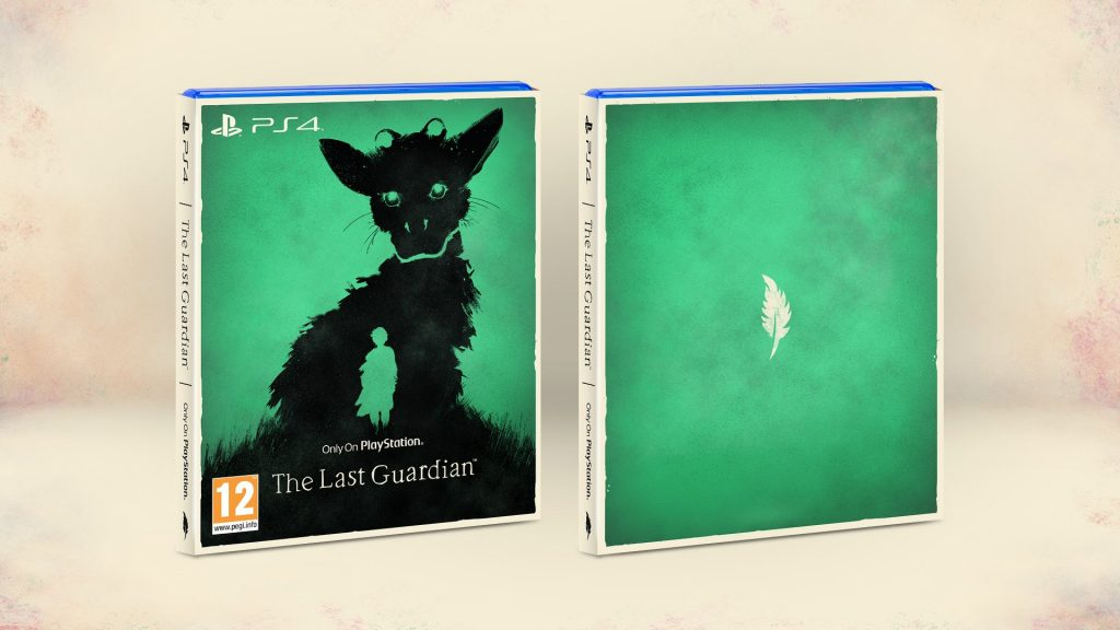 only-on-playstation-exclusive-games-gets-gorgeous-redesigned-covers