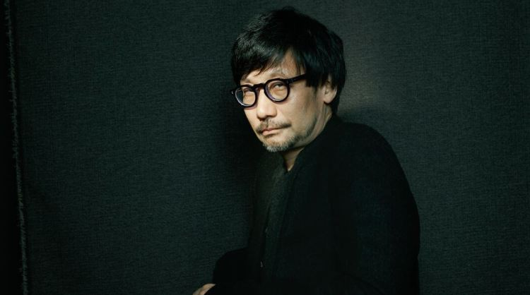hideo-kojima-is-in-talks-with-microsoft-to-publish-his-next-game-for-xbox