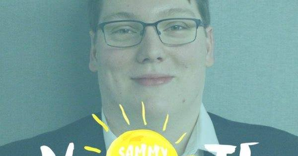 Meet the Candidate: Andrew Uhring