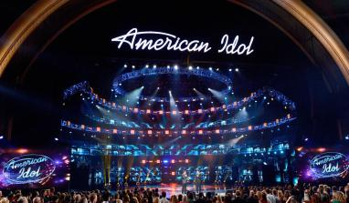Penn State's American Idol Star: An Interview with Tigiste Habtemariam
