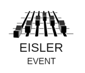 eisler event logo