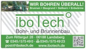 ibotech logo