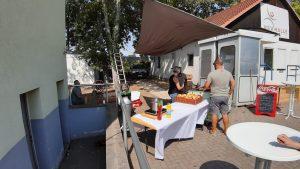 PSV Halle Familienfest 2019 (9)