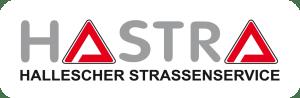 HASTRA logo